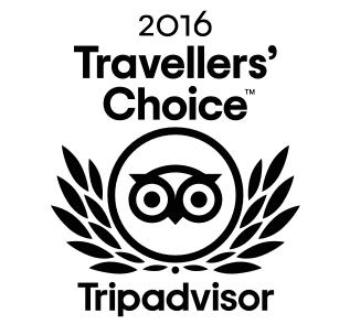 traveler'schoice