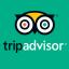 Beoordelingen op TripAdvisor lezen